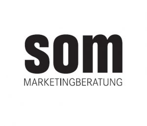 SOM Marketingberatung